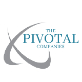 The Pivotal Companies