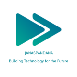 Janaspandana Software Solutions