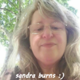 Sandra Burns