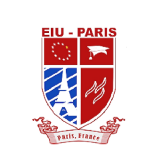 European International University eiu.ac(Official)