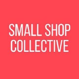 Small Shop Collective