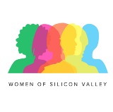 Women of Silicon Valley