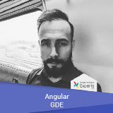 Why And How To Lazy Load Angular Libraries - Tomas Trajan