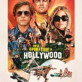 Once Upon a Time in Hollywood Full Quality Movie