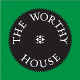 The Worthy House