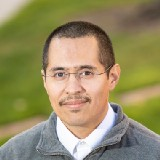 Miguel A. Calles, MBA