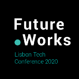 Future.Works Tech Conference