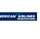 American Flights Reservations