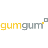 GumGum Engineering