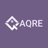 AQRE Real Estate Investment App