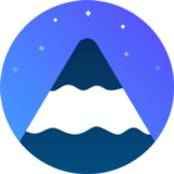 UpNote — Take better notes