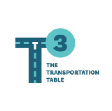 The Transportation Table