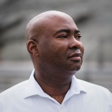 Jaime Harrison for Senate