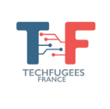 Techfugees France