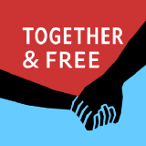 Together & Free