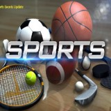 Watch Sports Events Online