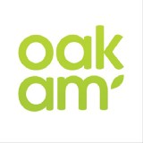 Oakam Blogs