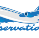 Airlines Reservations