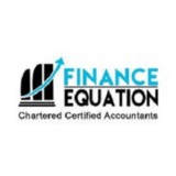 Accountants Brentwood