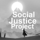 Social Justice Report Fort Collins