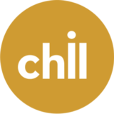 Chillstudio.co
