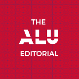 The ALU Editors