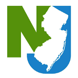 New Jersey State Office of Innovation