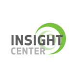 Insight Center for Community Economic Development