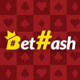 BetHash — the Crypto Casino YOU Own