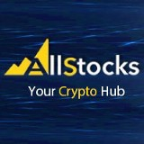 AllStocks Network