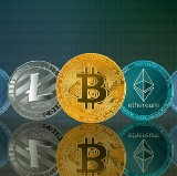 Cryptocurrency23