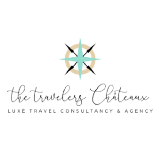 The Travelers Châteaux: Luxury Travel Consultancy