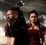 The Dead Lands 1x5 Watch Online