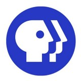 PBS Corporate Communications