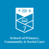 School of Primary, Community and Social Care