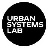 Urban Systems Lab