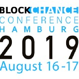 Blockchance Conference