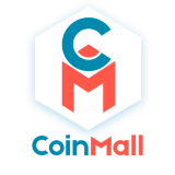 CoinMall