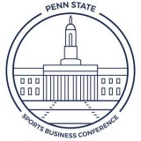 Penn State Sports Business Conference