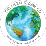 The Metal Straw