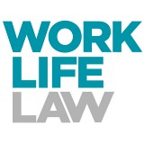Center for WorkLife Law