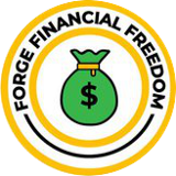 Forge Financial Freedom