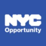 NYC Opportunity