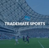 Trademate Sports