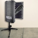 best microphone isolation shields