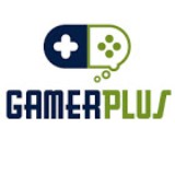 Gamer-plus.co.uk