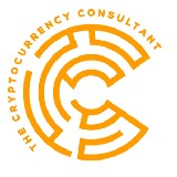 The Cryptocurrency Consultant