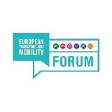 European Transport and Mobility Forum Mobility4EU