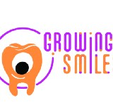 Growing Smiles Pediatric Dentists