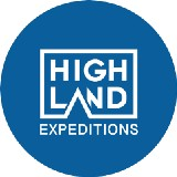 Highland Expeditions
